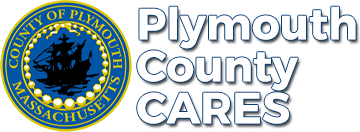Plymouth County Cares